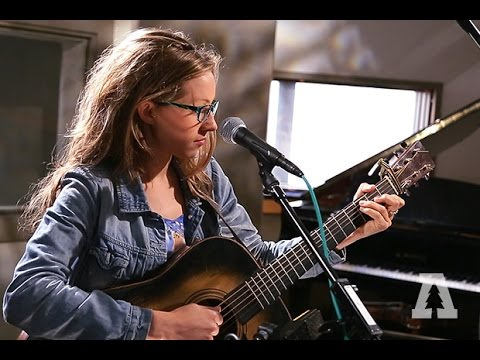 Mandolin Orange On Audiotree Live Full Session Youtube