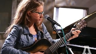 Mandolin Orange on Audiotree Live (Full Session)