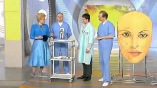 Лечение зубов имплантация коронки протезирование европейское качество доступные цены красивая улыбка(, 2014-03-28T22:26:00.000Z)