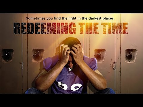 Redeeming the Time - Trailer