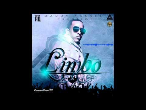 Daddy Yankee - Limbo (Ronal Herrera Latin Rmx) [HD 720p]