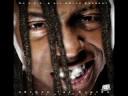 Lil Wayne ft. Jae Millz and Birdman - Goblins...