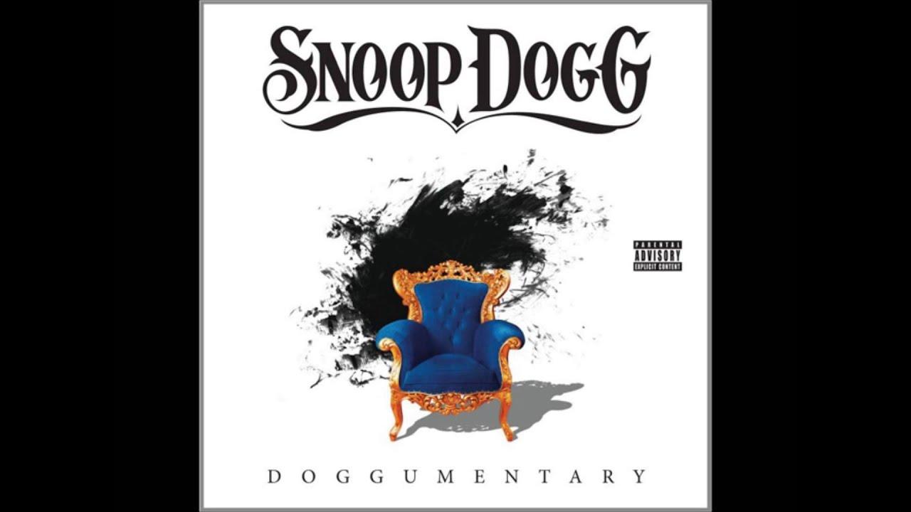 Beatz That Bang. Snoop Dogg - Platinum (feat R Kelly) - YouTube