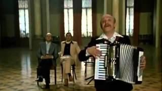 """""""Здесь хорошо!..."""". Из жизни отдыхающих, 1980 (фрагмент)"""