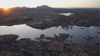 There's Something for Everyone in Beautiful Prescott, Arizona