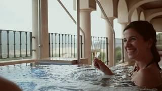 Presidential Suite at Park Hyatt Mallorca – Cap Vermell Suite Experience