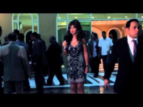 Arab Sat Festival 2012 Trailer