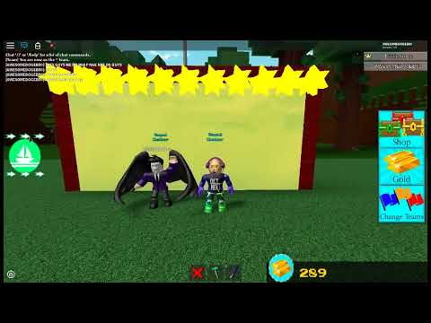 Watch Me Whip Watch Me Nae Nae (Roblox)