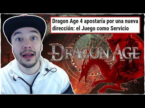 ¿dragon-age-4-será-un-juego-como-servicio-con-online-y-micropagos?