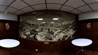 Tempelhof during the Nazi Era