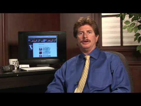 Car Insurance : How To Cancel Car Insurance