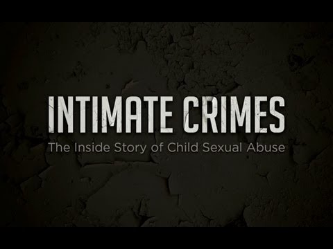 Lauren's Kids - Intimate Crimes from YouTube · Duration:  22 minutes 27 seconds