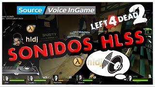 Video Tutorial - Cómo Bindear Musica/Sonidos en el juego? [L4D2,CS:GO,CS:S,GMod,HL2D,TF2] download MP3, 3GP, MP4, WEBM, AVI, FLV Agustus 2018