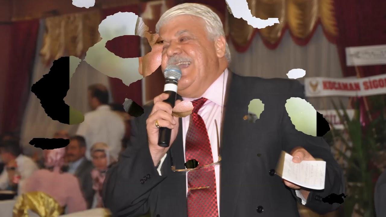 Download Unutursun Diye - Bestekar Salihi