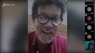 Video conferencia la Esperanza