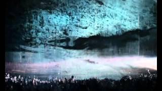 don't stop the dance - bryan  ferry - legendas pt - tradução - legendado