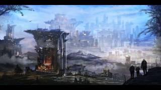 Atabey -  Nizao (Markus Masuhr Remix)