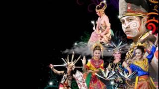 Sajojo - Lagu Daerah Papua - Indonesia - Stafaband