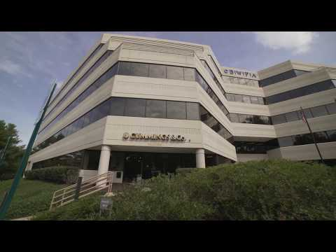 Tour our Columbia Office