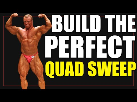 Top 3 Exercises for the Perfect