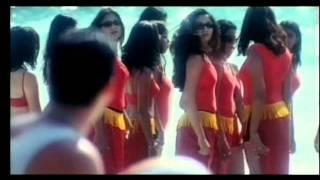 """""""Dil Mera Dil Hai Akela [Full Song]""""  Love Ke Liye Kuch Bhi Karega"""