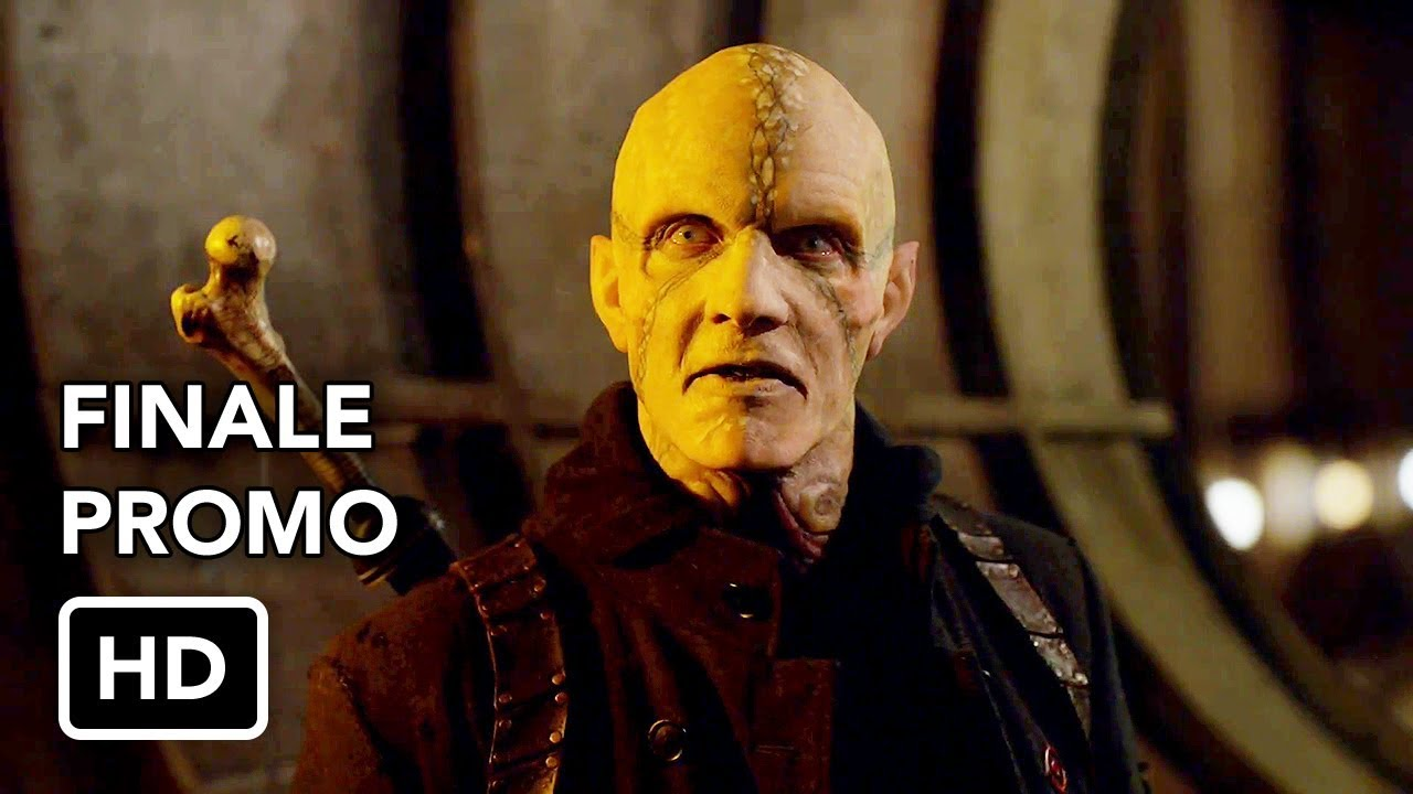 the strain 4x10 promo the last stand hd season 4 episode 10