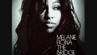 Melanie Fiona - Monday Morning