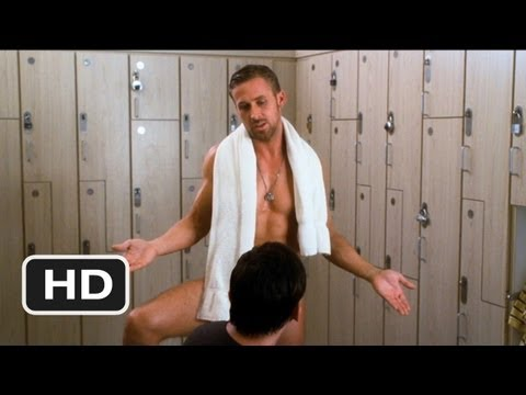 Crazy, Stupid, Love. Official Trailer #2 - (2011) HD Mp3