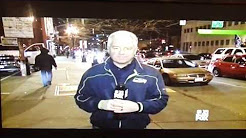 Seattle Seahawks fan naked live Q13 FOX NEWS KCPQ