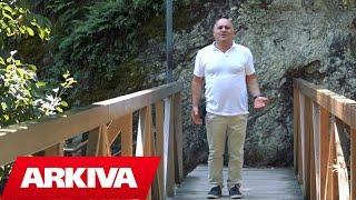 Xhavit Zhuniqi-Xhaja - Kollazh (Official Video HD)