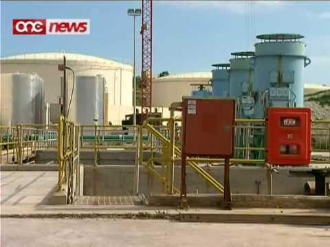 """""""Il-gvern qed jumilja lil Malta """" - Joseph Muscat (re: Power Station)"""