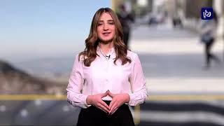 الحلقة مائة وستة - أخبار الدار