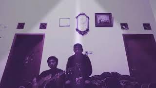 Download Hoolahoop ft Rocket Rockers- Perjalanan terindah (cover) Mp3