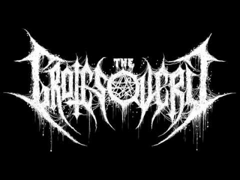 The Grotesquery - Coffin Birth