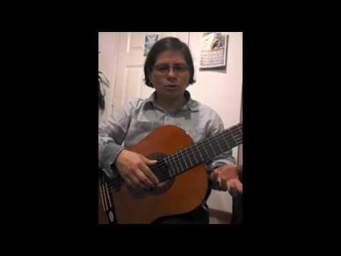 Queen - We Will Rock You - Guitar Tutorial [EASY] - SummerHill School