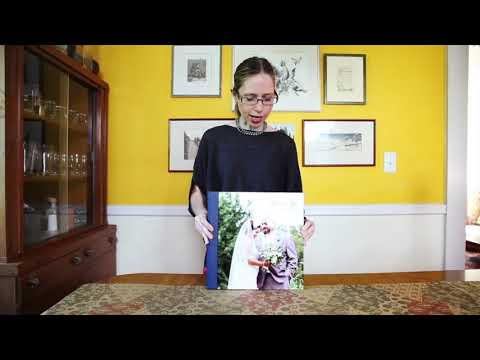 2019 Adoramapix Hudson Album Review