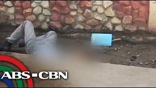 Pangasinan students traumatized by fatal shooting