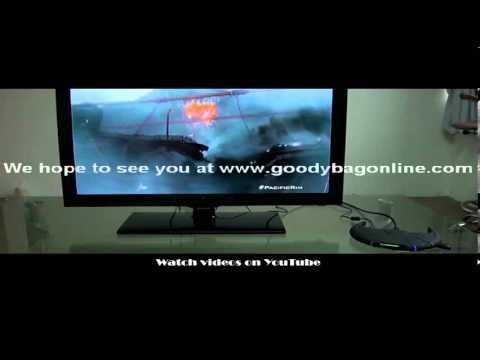 how to fix zero memory in tv box