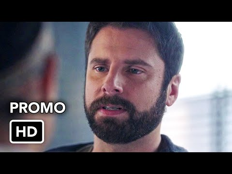 """A Million Little Things 2x15 Promo """"The Lunch"""" (HD)"""