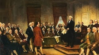 PJTV - Time to Amend the Constitution? Trifecta Considers Constitutional Convention of States