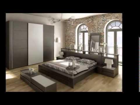 Видеообзор спальни Венера-Люкс (производитель Сокме) - YouTube