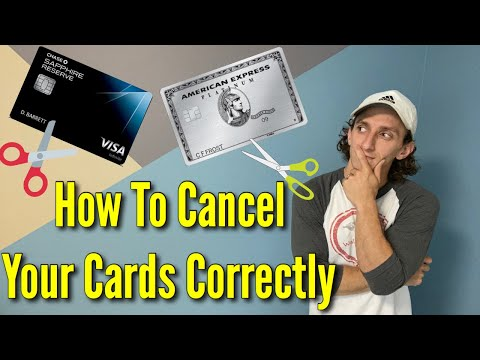 how-to-properly-close-your-credit-cards