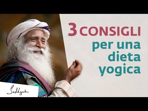 tre-consigli-per-una-dieta-yogica-|-sadhguru-italiano