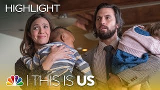 This Is Us: You've Chosen to Love thumbnail