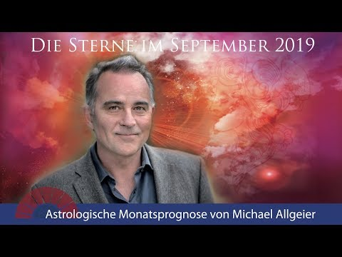 Astrologie und Zeitgeist 26425533