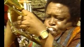 hugh masekela stimela live graceland 1987