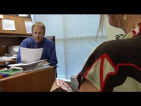 Managing chronic pain and addiction