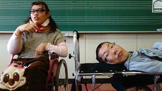 熊本から発信‼ 障がい者インフォテインメント‼ 今回は、あそどっぐが住...