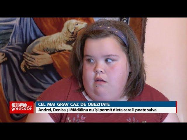 diete pentru copii de 12 ani)
