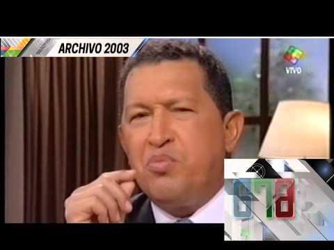 Cumbre del Mercosur - Macri se metió en los asuntos internos de Venezuela - 678